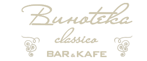 Винотека Classico. Bar&Kafe