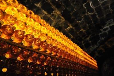 отмечаем вместе день Токайского вина!