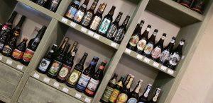 5 августа - международный день пива, веселимся non-stop!