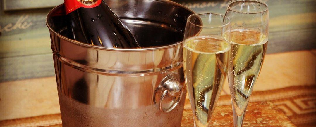 7 декабря 19.30 - продолжаем исследовать)) игристые вина!