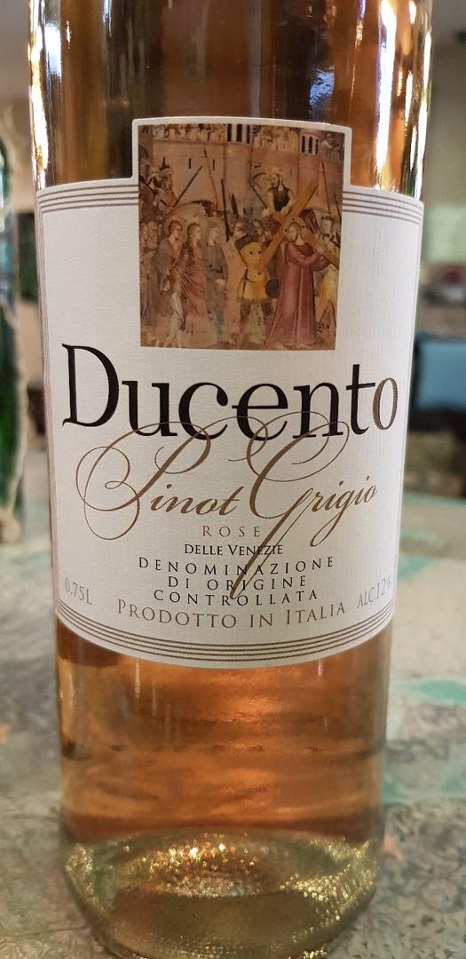 Мы рекомендуем  эти вина
