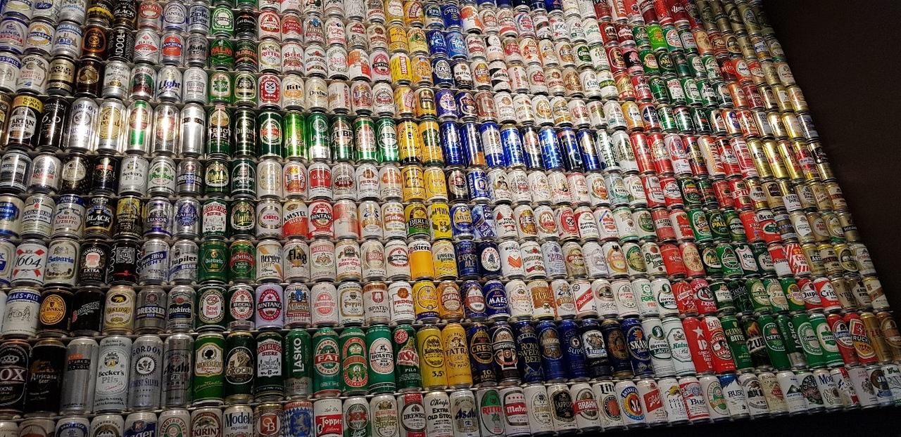 26 сентября - дегустация пива