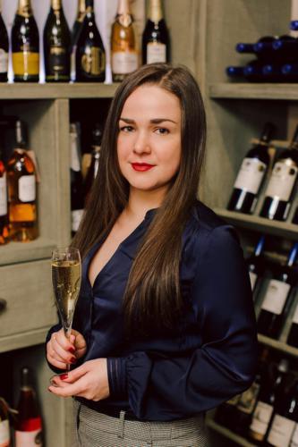 бутик винотека Classico